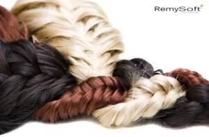 RemySoft best sulfate free shampoo