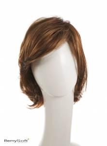 RemySoft wig shampoo