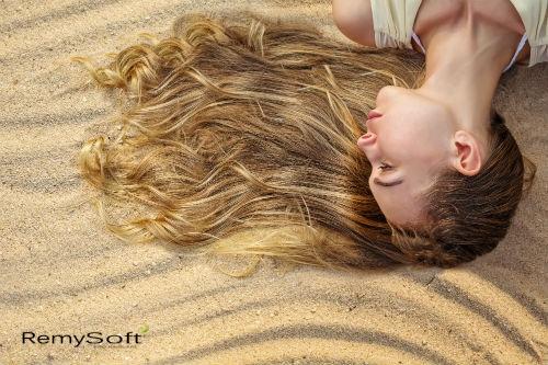 Quality hair care