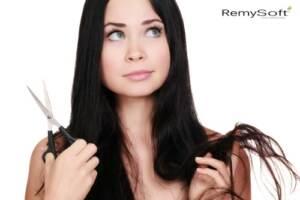 Sulfate free shampoo and conditioner
