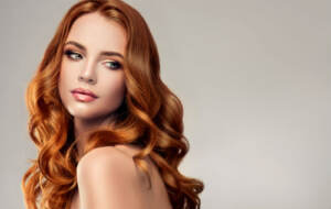 Trendy Hair Colors For Spring Remysoft Hair Care