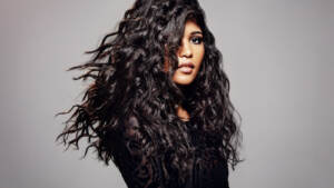 hair products for remy hair